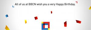 HTML5 Canvas eCard